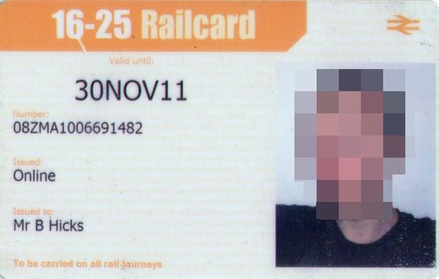 16-25_Railcard_online_November_2008.jpg
