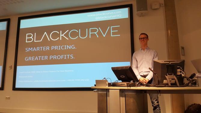 BlackCurve_Finance.jpg-large.jpeg