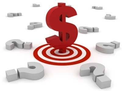 Focus_on_price.jpg