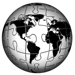 Global Pricing