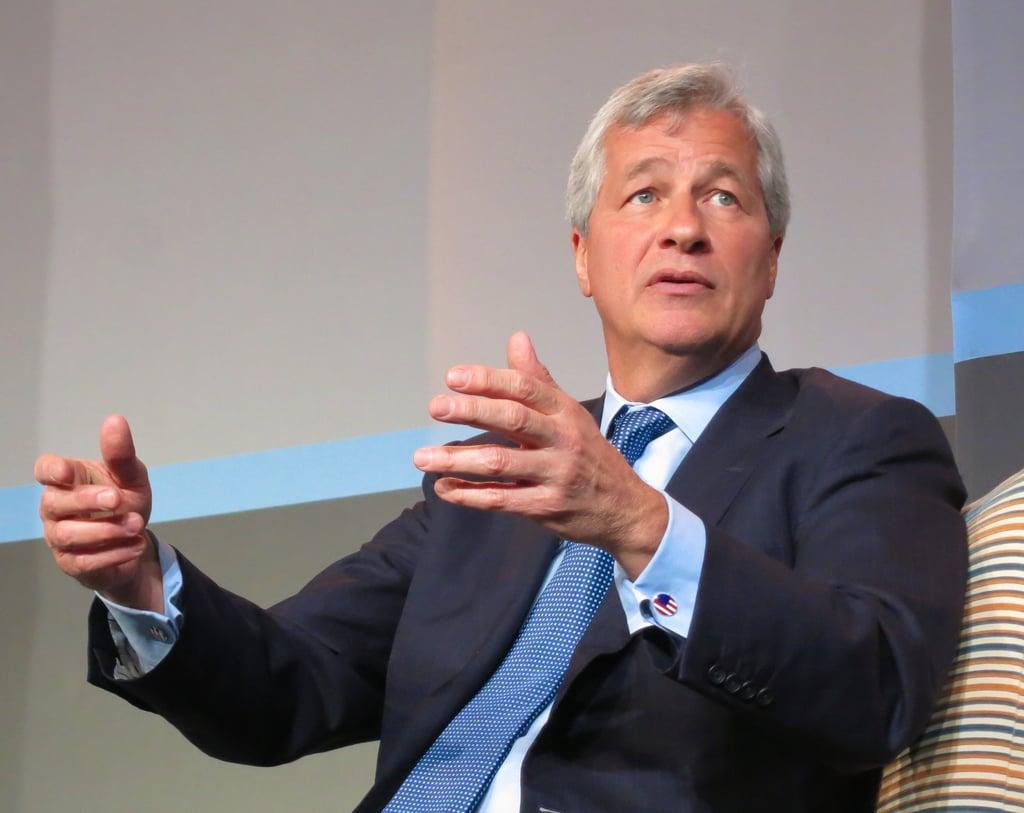 Jamie_Dimon_CEO_of_JPMorgan_Chase.jpg