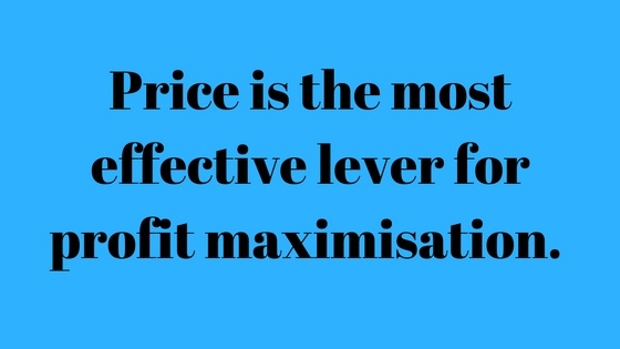 Price_is_the_most_effective_lever_for_profit_maximisation..jpg