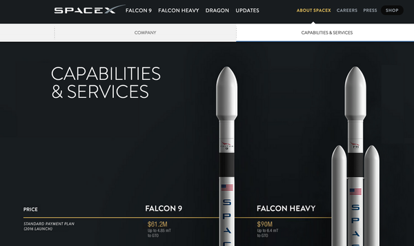 SpaceX_Pricing.png