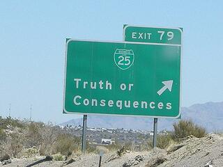Truth_Cost_Plus_Pricin.jpg