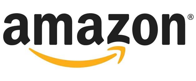 amazon-logo-com-uk.jpg