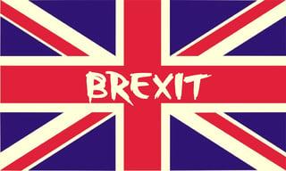 brexit-1478082_960_720.jpg