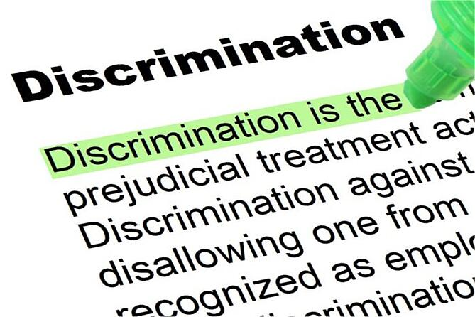Why Do Companies Price Discriminate?