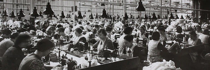 manufacturing-leicester.jpg