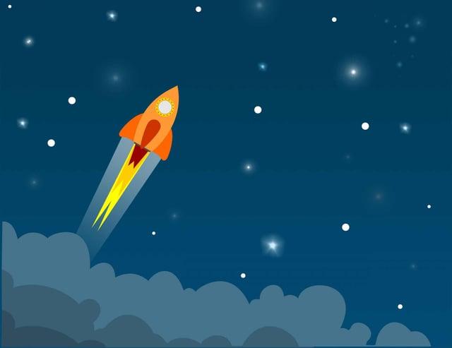 rocket-ship-blast-off.jpg