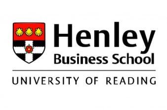Henley-Business-School.png