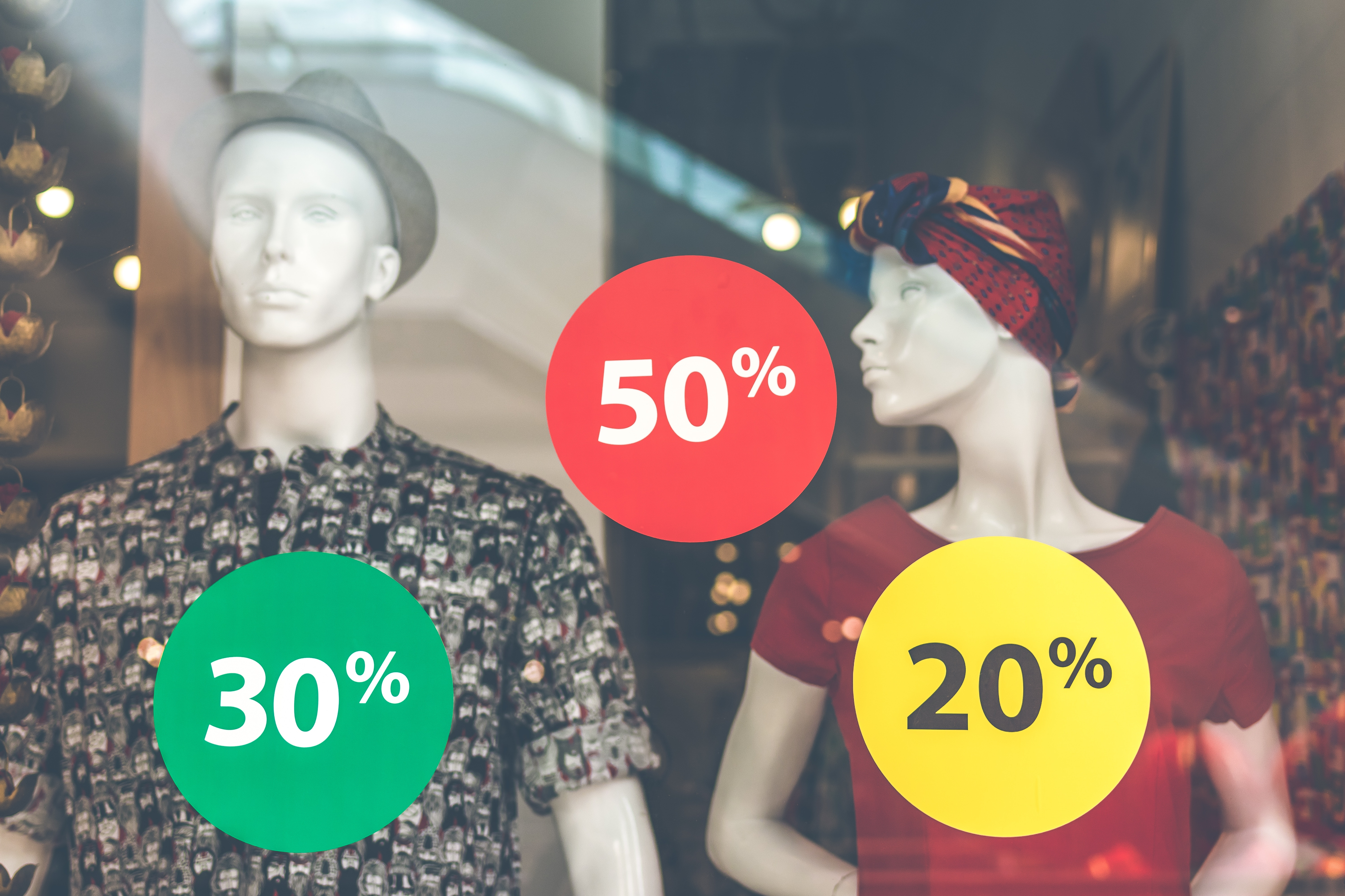 10 Fastest Ways to Increase Ecommerce Sales