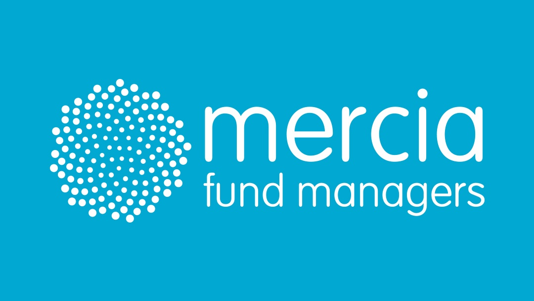 Mercia Fund Managers