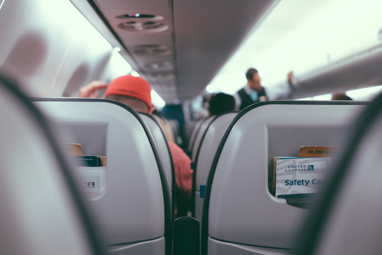 Airline Pricing.jpg