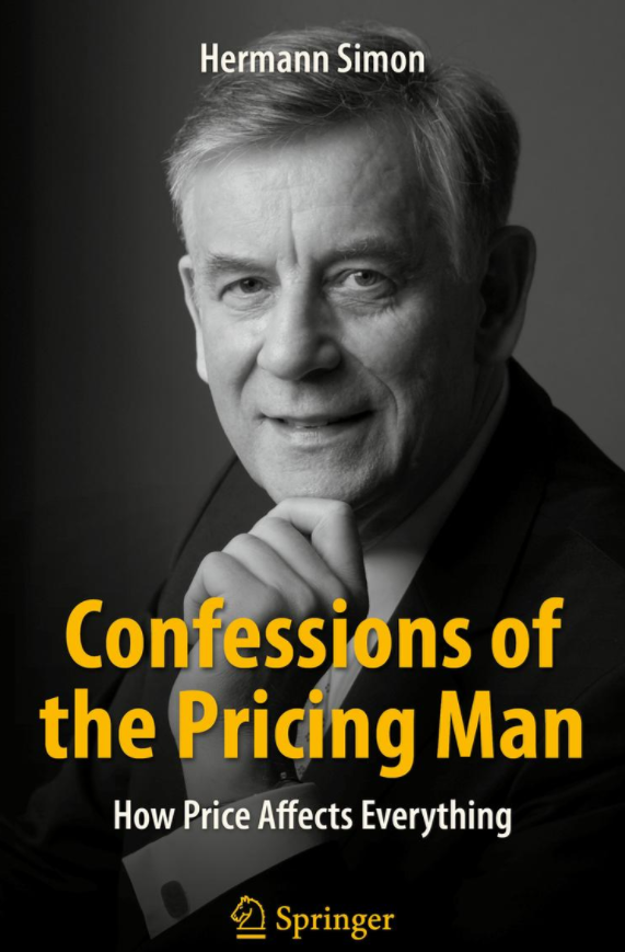 Confessions of the Pricing Man.png