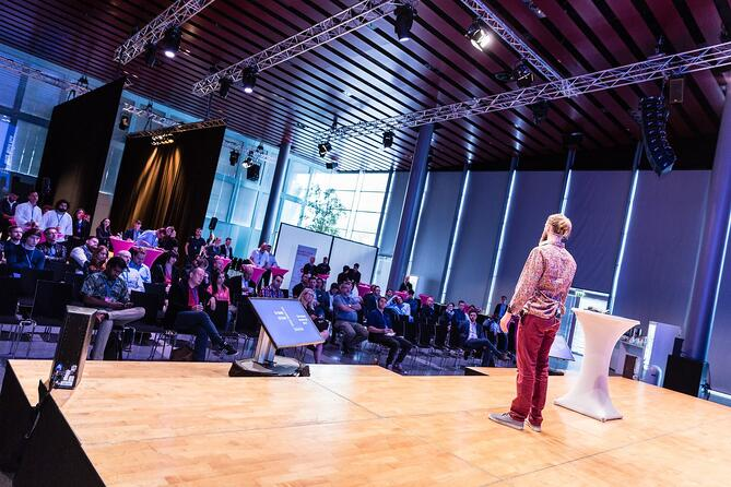 Best Pricing Conferences to Attend in 2018