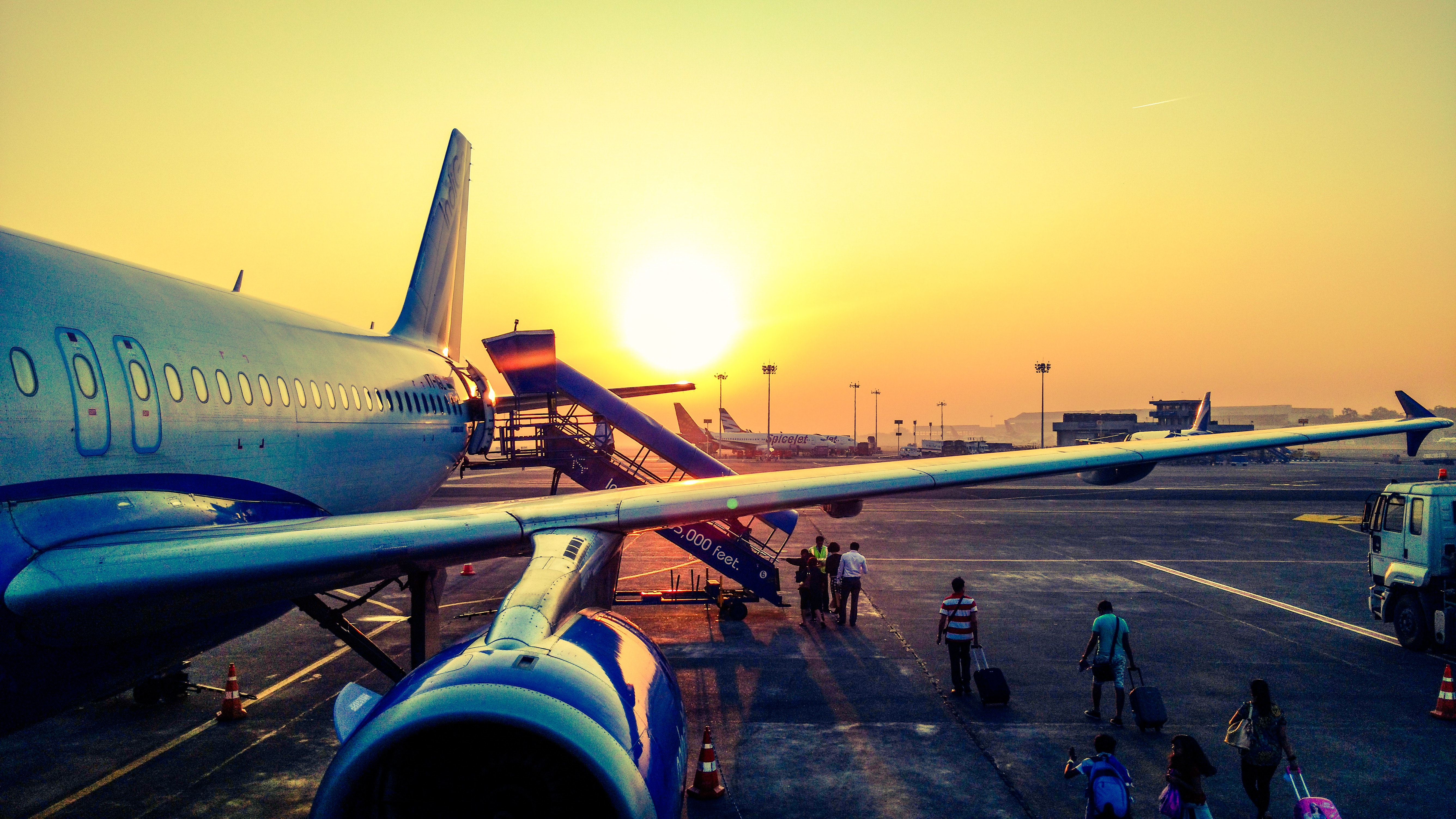 The Future of Travel Pricing