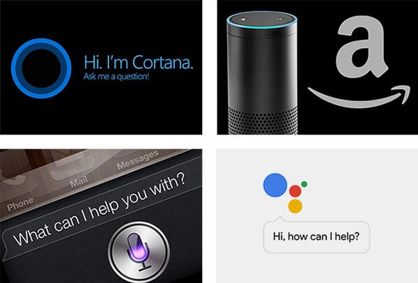 Voice-Assistants.jpg